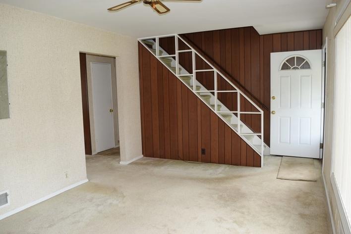 Real Estate Auction - Allentown, PA: 9-8-18