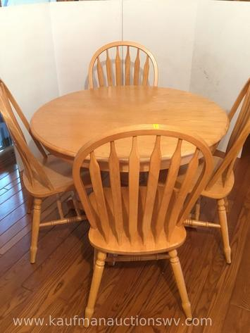 Guseman Personal Property Auction