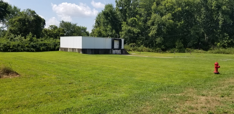 Online Only Byesville Real Estate Auction