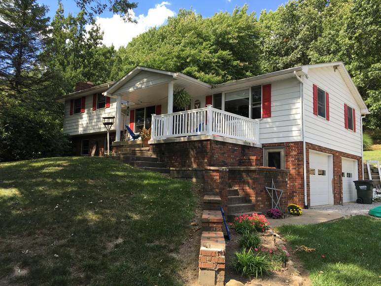 Wilmot Area Real Estate Auction