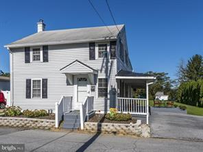 243 Water Street - Annville, PA