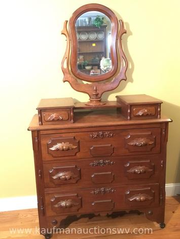 Granddad's Antiques Online Only Auction