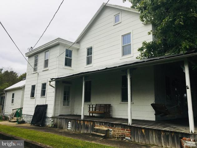 Absolute Real Estate Auction - Dillsburg, PA