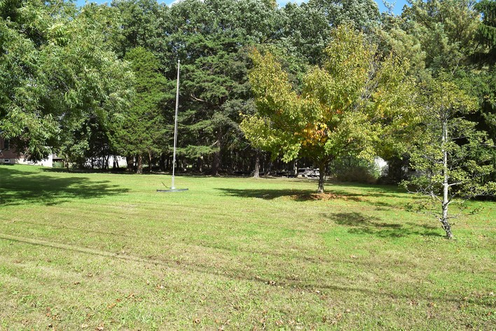 Real Estate Auction - Perkiomenville, PA: POSTPONED Until Friday, November 16th at 4:00 PM
