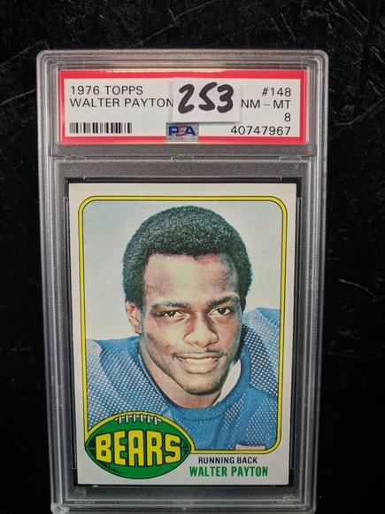 Sports Memorabilia Amp Card Auction Kaufman Auctions