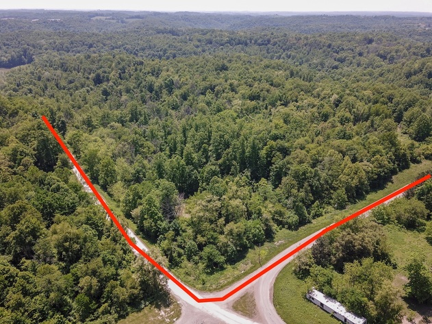 ABSOLUTE Tuscarawas Co Real Estate Auction