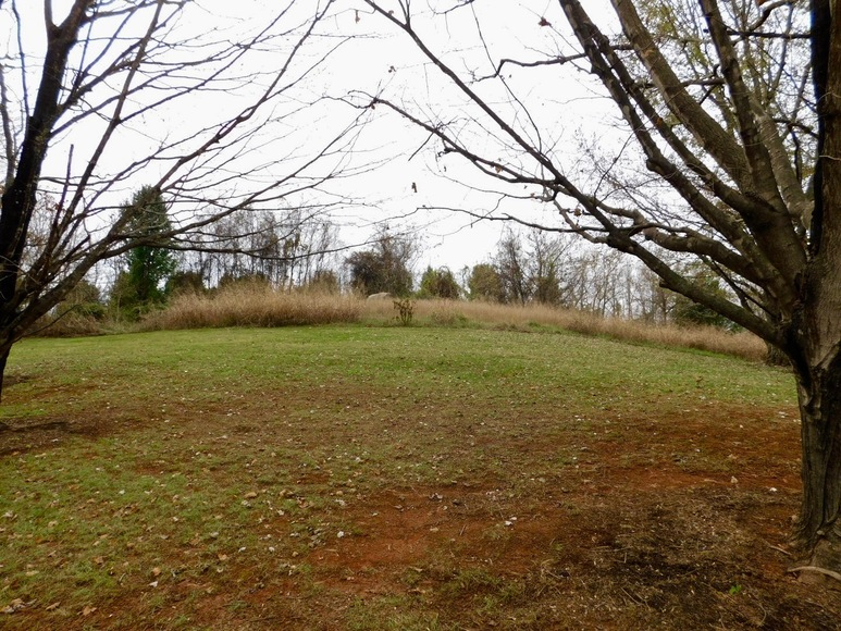 Featured Image for Well Maintained 4 BR/3 BA Home on 3.7 +/- Acres PLUS an Adjacent 3.6 +/- Acre Lot--Culpeper County, VA