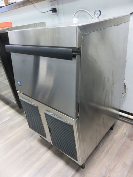 Excellent Condition Restaurant Equipment and More!
