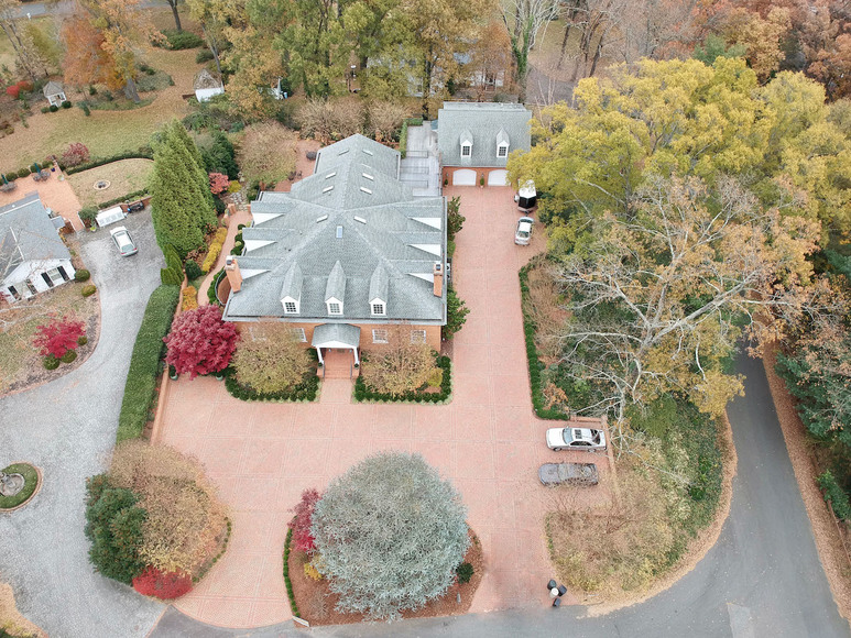 Featured Image for Spectacular 5 BR/6.5 BA Custom Home in Desirable Westmont Community of Fredericksburg, VA--Sells to the Highest Bidder!!