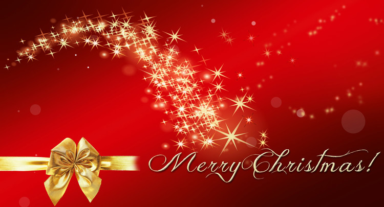 Merry Christmas from J Lawyer Auction Services!