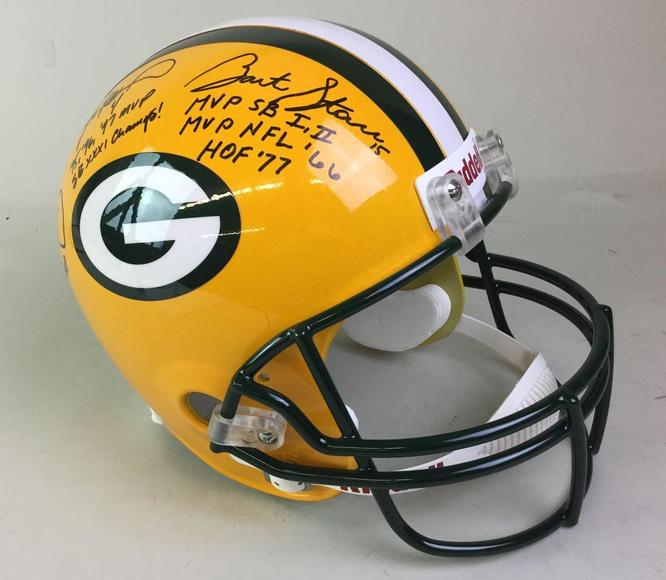 Alderfer Online -  Sports and Celebrity Memorabilia Auction: 1-10-19