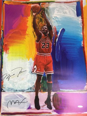 Alderfer Online -  Sports and Celebrity Memorabilia Auction: 1-10-19