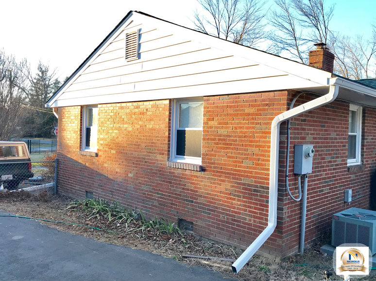Featured Image for 3 BR Home on 1/2 Acre Corner Lot Minutes From INOVA Loudoun Hospital & Dulles Airport