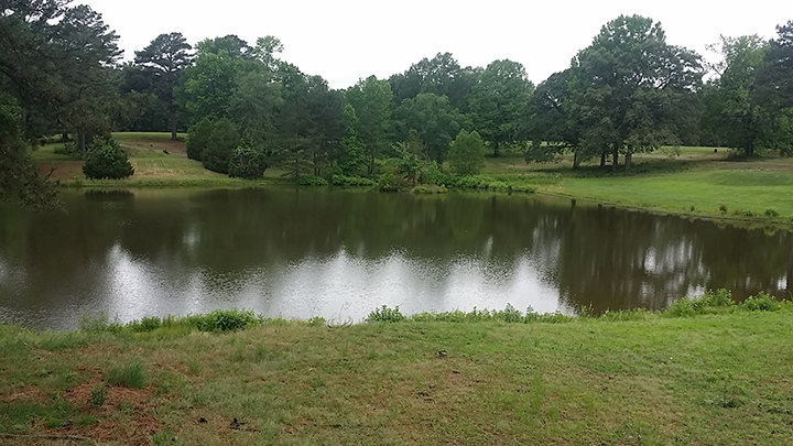 103 +/- acres prime for development! 8500 Castle Valley Road, Little Rock, AR 72103