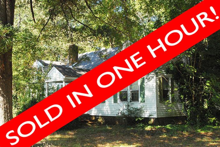 4 BR home on ± 3 Acres, Mason, TN 344 HWY 70 West, Mason, TN
