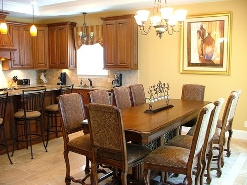 """""""Adonis"""" 10 BR Home in Frangista Beach Saturday, May 2, 2009 at 11:07AM CDT"""