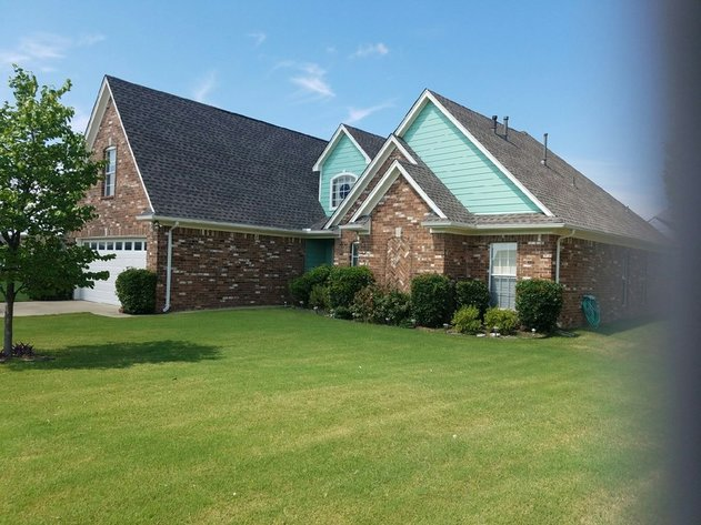 Pristine Home in Southaven, MS 5690 Broadway Drive N., Southaven, MS