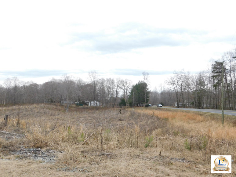 Featured Image for 96 +/- Acres w/4 Perc Sites in Orange County, VA--Selling to the Highest Bidder!!