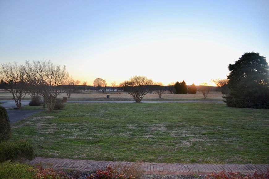 """Featured Image for 15 River View Building Lots in Dangerfield Subdivision on """"The Gold Coast"""