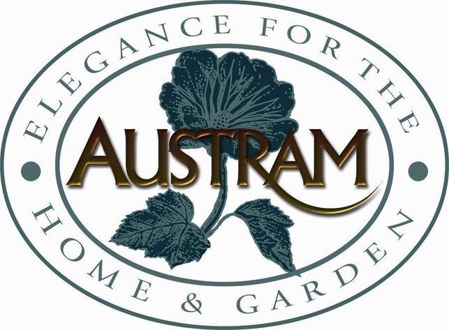 Bankruptcy Auction of Austram, LLC - Lawn and Garden Supplies, Durham NC