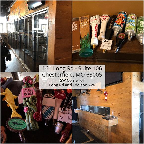 Beer House Cooler Sale