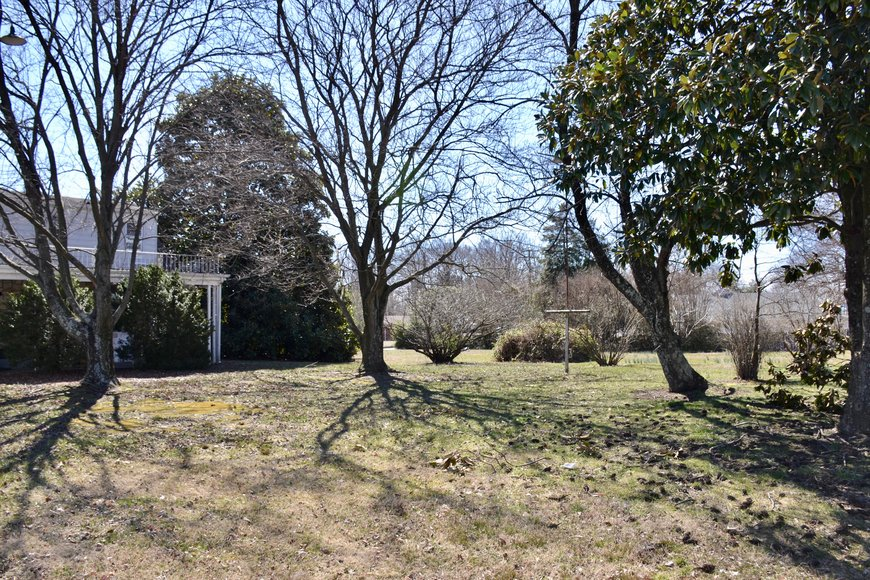 Featured Image for 4 BR/2 BA Home w/Detached Garage & Adjacent Lot—Commercial Potential Fronting Courthouse Rd. (Rt.208) in Spotsylvania County, VA