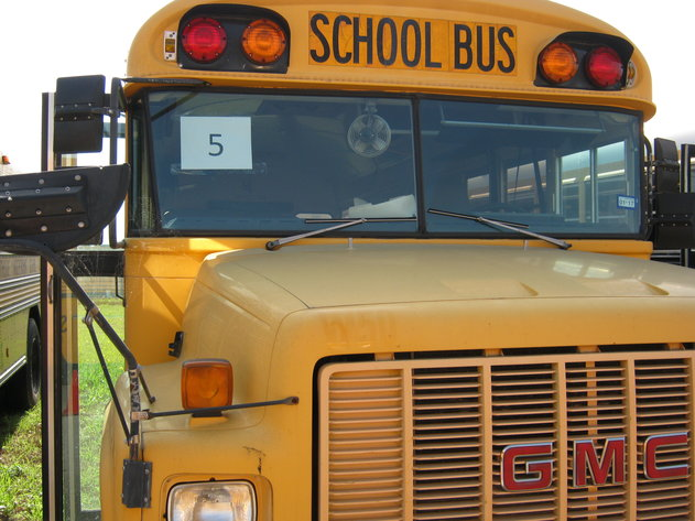 Northside Independent School District San Antonio Texas