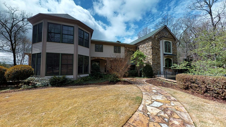 Fully Furnished 7 Bedroom Home in Sunset, South Carolina