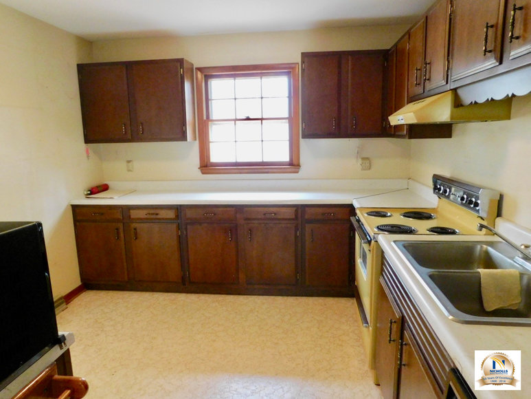 Featured Image for 4 BR/2 BA Home on 4.8 +/- Wooded Acres in Orange County, VA--SELLS to the HIGHEST BIDDER!!