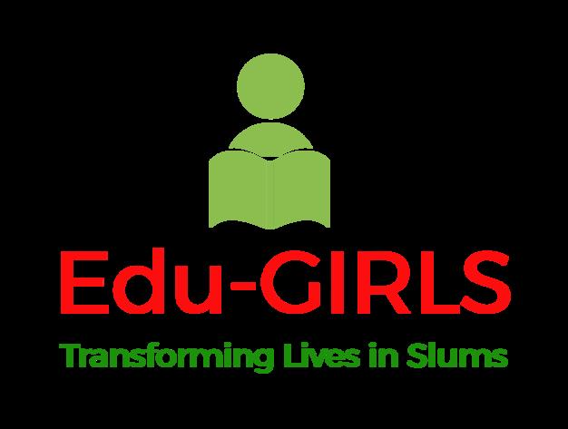 Edu-Girls Annual Gala