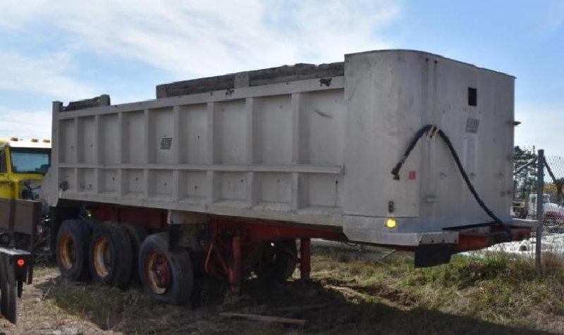 Construction Equipment: Bobcat 331 Mini Excavator, ASV RC-30