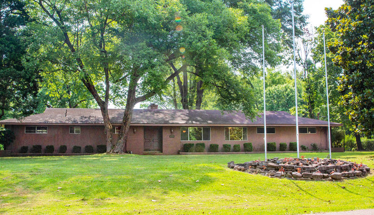 2752 Juneway Drive, Bartlett, TN Real Estate Auction