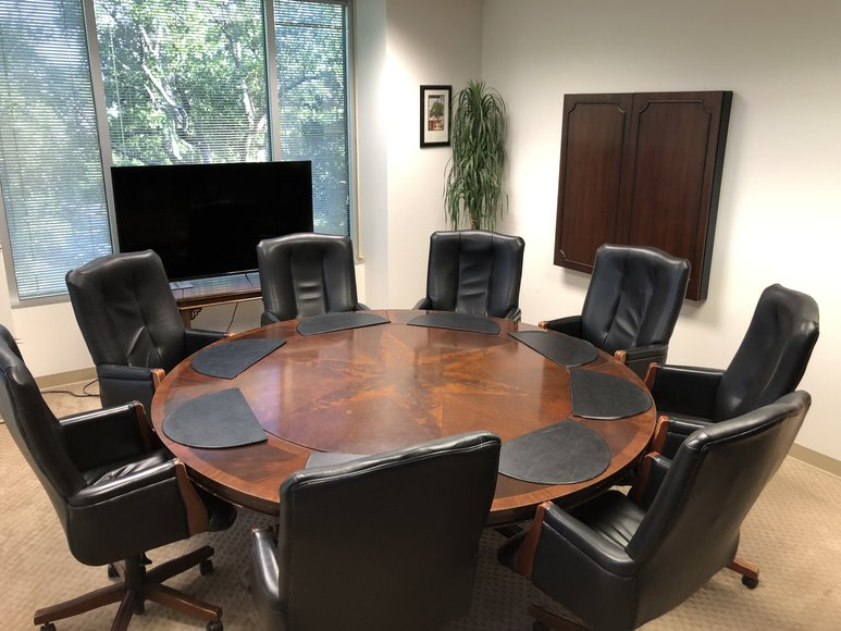 Office Relocation Auction of Stone Street Partners, LLC