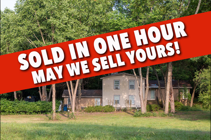 Absolute Real Estate Auction : 8043 Germantown Rd, Olive Branch,MS
