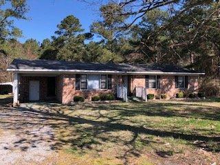 USDA Foreclosure - Home in Colerain, NC
