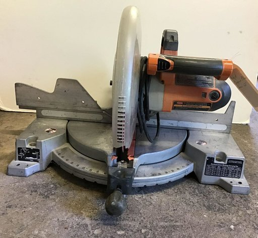 Alderfer Online - Contractor Liquidation in Trumbauersville, PA: 8-15-19 | Featuring Genie GS-2632 Scissor Lift, Hilti Power Tools, DeWalt Sliding Compound Miter Saw, DeWalt Power Tools, Bosch Power Tools, Scaffolding & More!