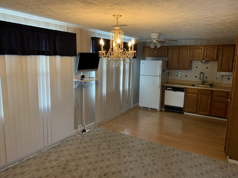 Featured Image for 4 BR/2BA Home in Pinefield Subdivision (Charles County, MD)--SELLS to the HIGHEST BIDDER!!