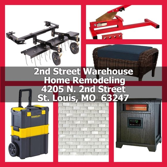 GRS Auctions: Top Midwest & St  Louis Online Auctions