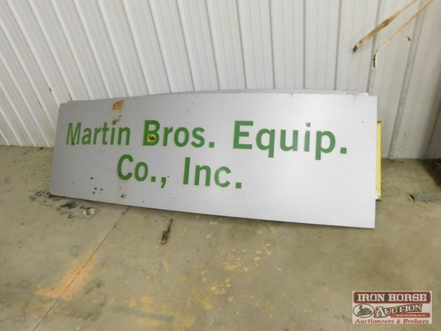 Remaining Inventory, Assets, Furniture and Fixtures Auction