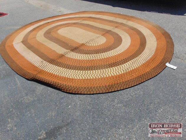 Furniture, Antiques and Much More