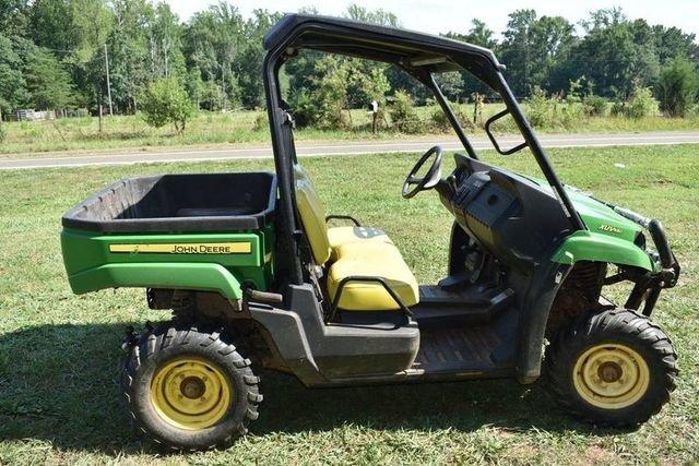 Farm & Shop Equipment, Trailers, ATV, Mowers, Coins, Guns, Trucks