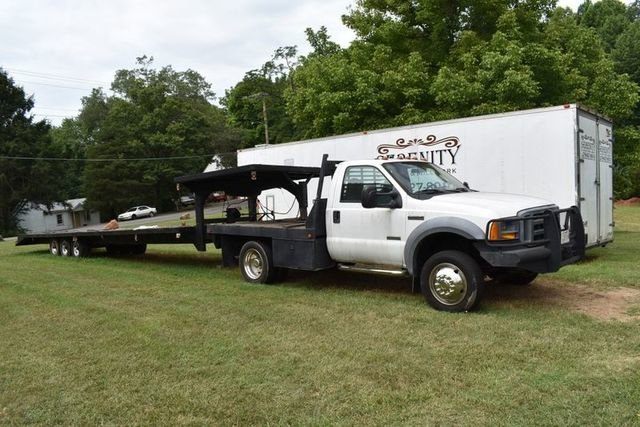 Trucks, Trailers, Tractors, Collectibles, Guns