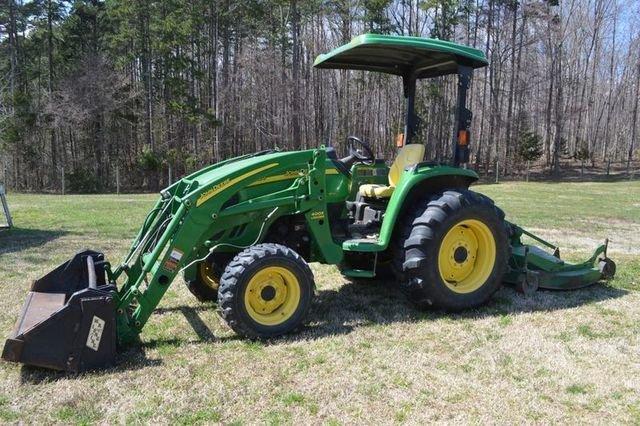 Farm, Shop, & Lawn Equipment, Collectibles