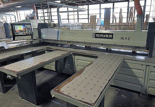 VA Design - Store Fixture Manufacturing Company