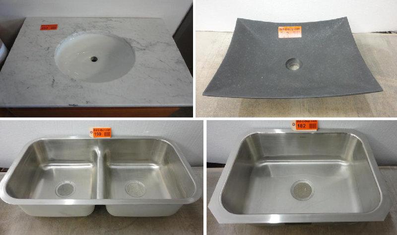 Astonia Granite Inventory Reduction