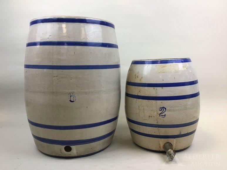Alderfer Online - Americana Auction Part II: 11-12-19