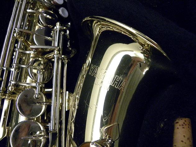 Star Music - Retail Musical Instrument Inventory