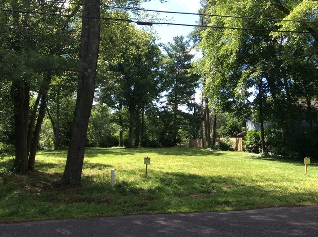 PUBLIC AUCTION - Ordered by the Township Of Medford
