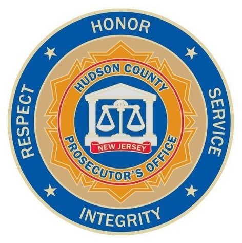 Hudson County Prosecutors Office - Seized & Forfeited Consumer Goods