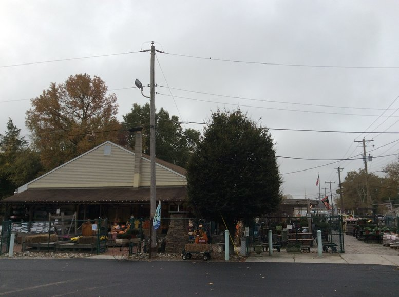 Long Standing Family Owned/Operated Garden Center in Deepwater